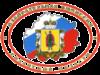 Территориальная избирательная комиссия Чучковского района